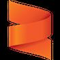 scalafix
